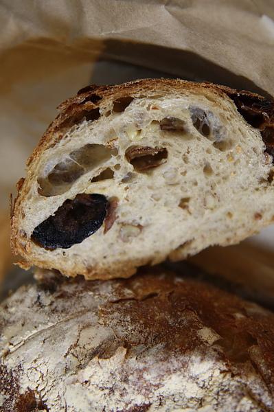 麵包013_調整大小.jpg