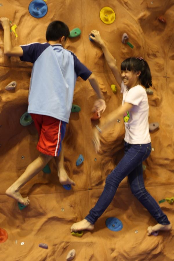 攀岩00205_調整大小.JPG