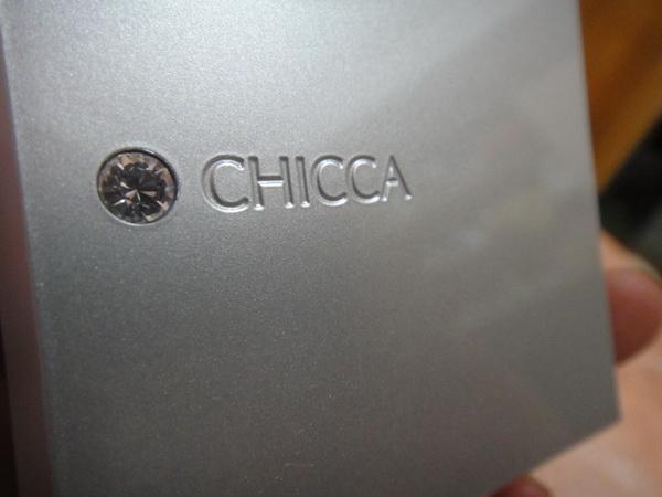 chicca00010_調整大小.JPG