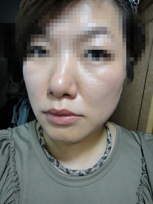 妝容00004_.JPG