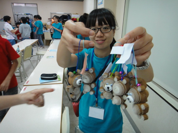 0702蛋捲娃娃製作縮圖097.JPG