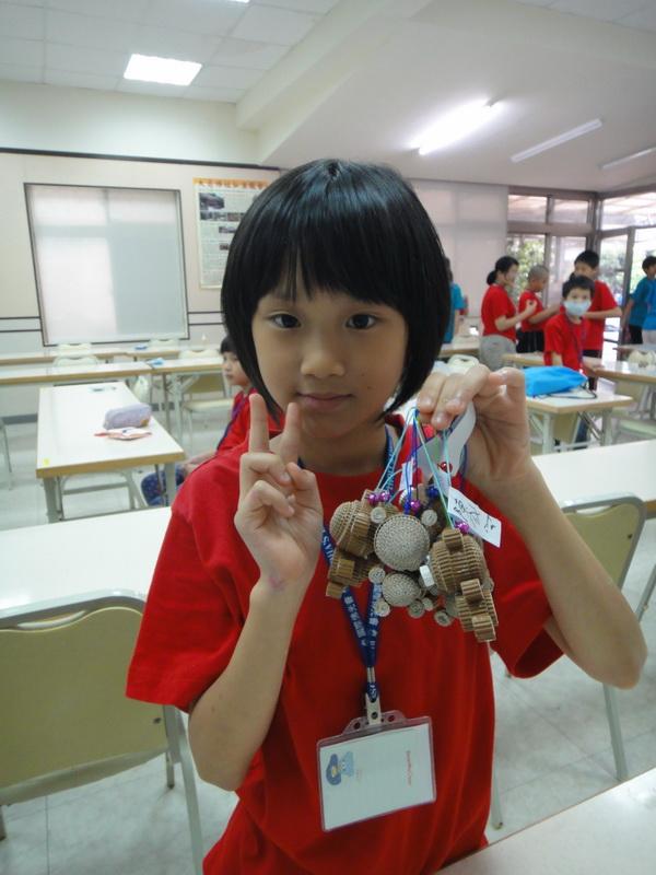 0702蛋捲娃娃製作縮圖098.JPG