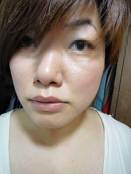 妝容3.jpg