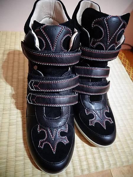 鞋子06_