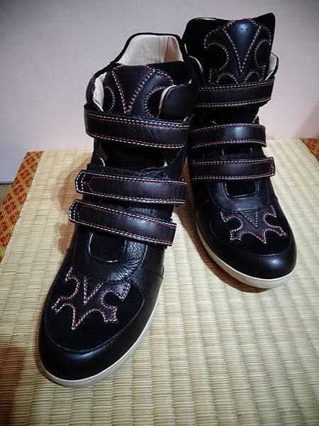 鞋子03_