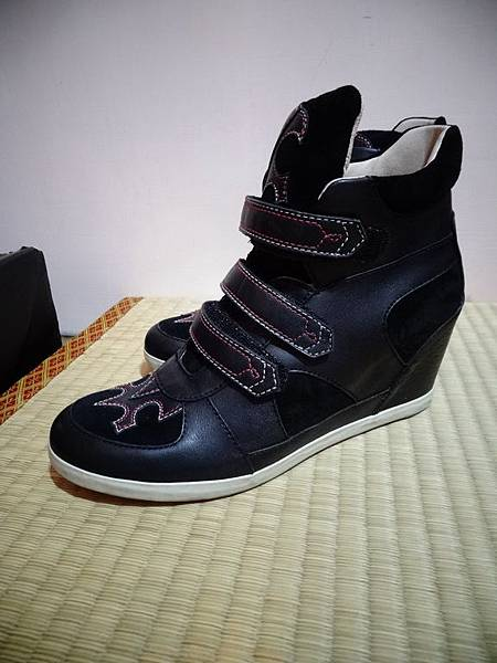 鞋子04_