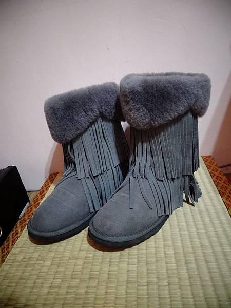 鞋子01_