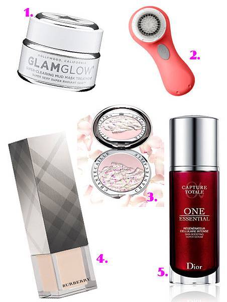 Get-Glowing-Skin-Products