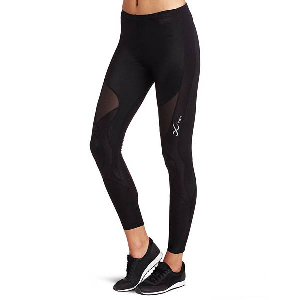 cw-x-womens-ventilator-running-tights-front-1024x1024