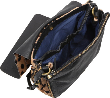 jerome-dreyfuss-leopard-calf-hair-igor-crossbody-bag-product-4-11430751-352010749_large_flex