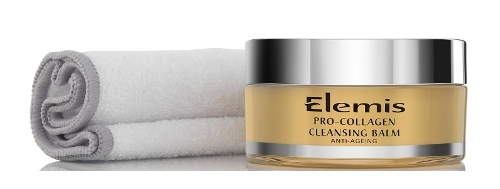 Elemis_Pro_Collagen_Cleansing_Balm_105g_1363783315