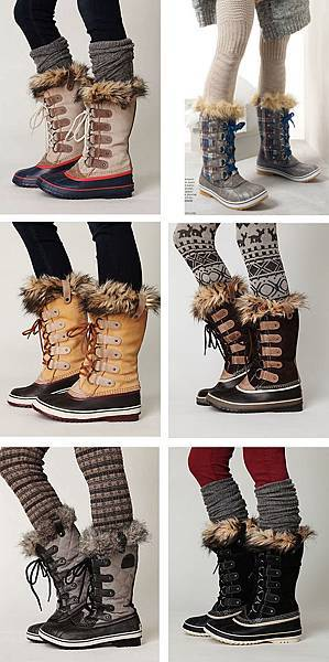 sorel-snow-boots-ksdactcx
