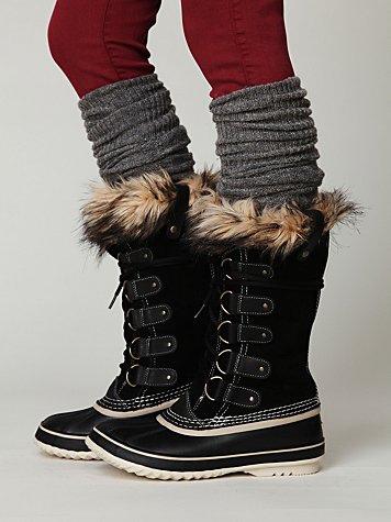 sorel-22joan-of-arctic22-boot