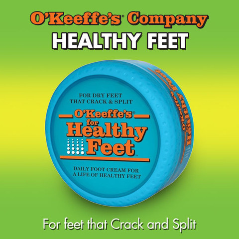 okeeffes_healthy_feet_1_large