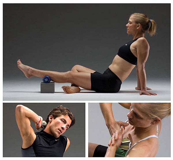 trigger_point_golf_kit_workouts__96120.1405461644.1280.1280