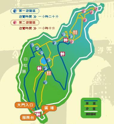 0600002_MAP_S.jpg