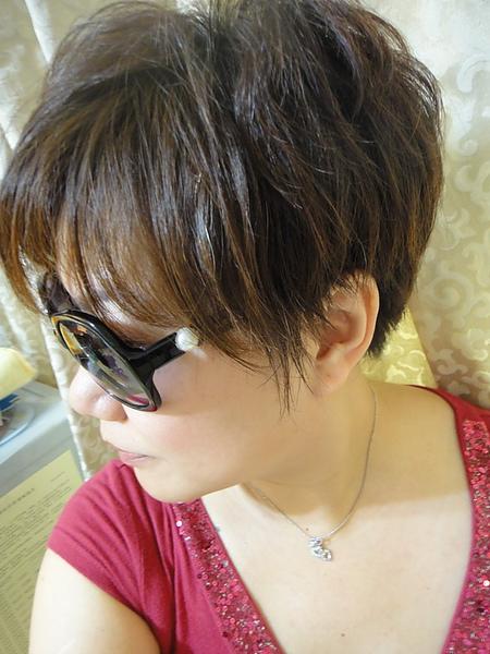 新髮型.JPG
