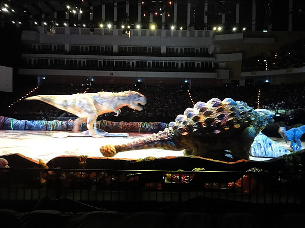 恐龍共舞00180_調整大小.JPG