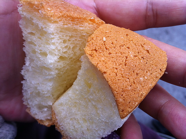 麵包006_調整大小.JPG