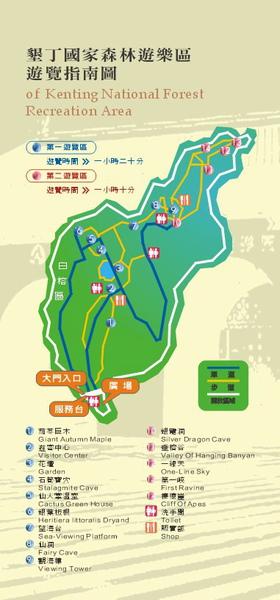 0600002_MAP.jpg