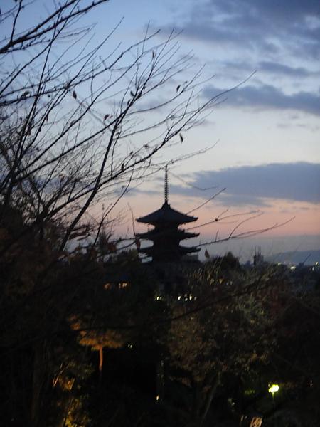 京都賞楓00308_調整大小.JPG