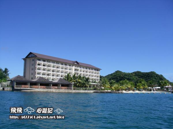 飯店12.JPG
