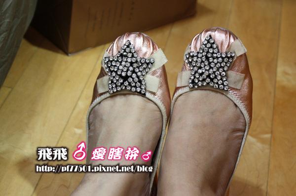 第3張鞋子.JPG
