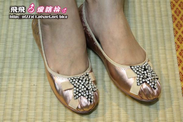 第4張鞋子.JPG