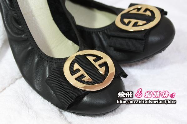 第6張鞋子.JPG
