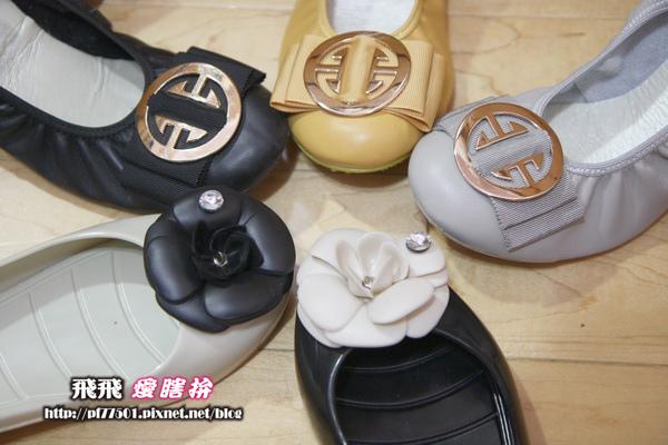 新鞋_0009_.JPG
