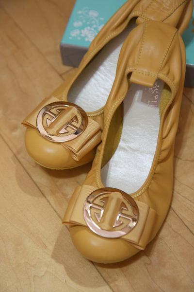 新鞋_0005_.JPG