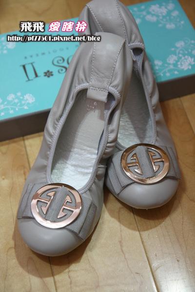 新鞋_0003_.JPG
