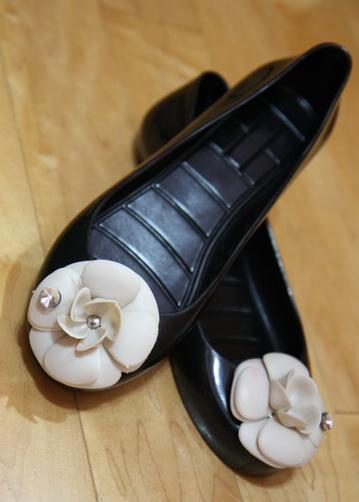 新鞋_0001_.jpg