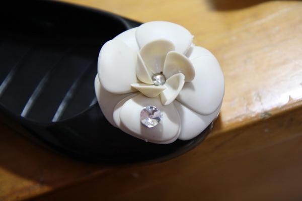 新鞋_0002_.JPG