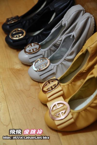 新鞋_0007_.JPG