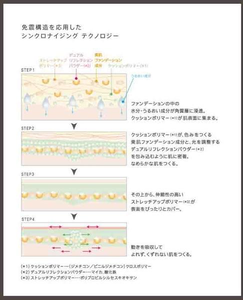 防震.JPG
