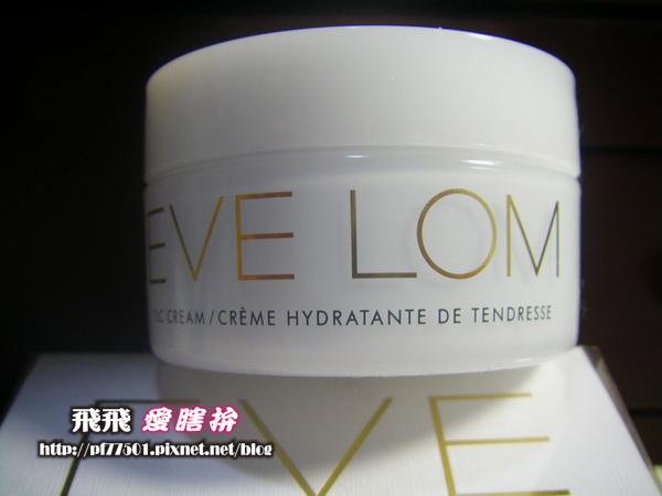 EVE LOM05_調整大小.JPG