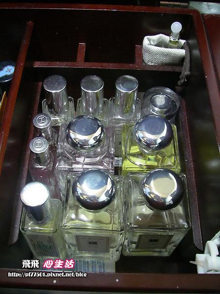 香水17_調整大小.JPG