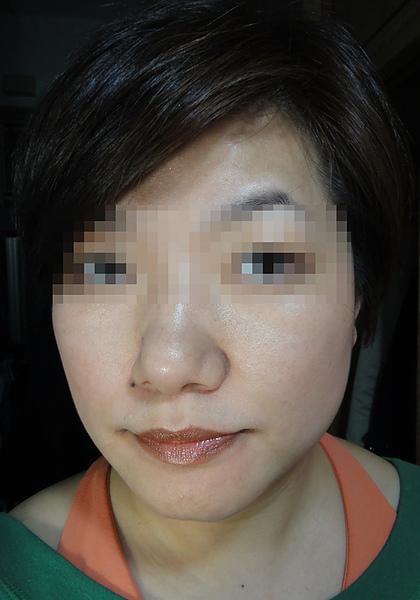 妝容00005.JPG