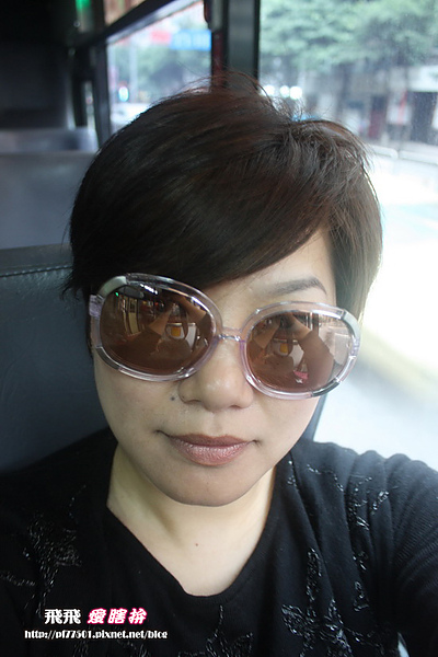 眼鏡自拍_0001_.JPG