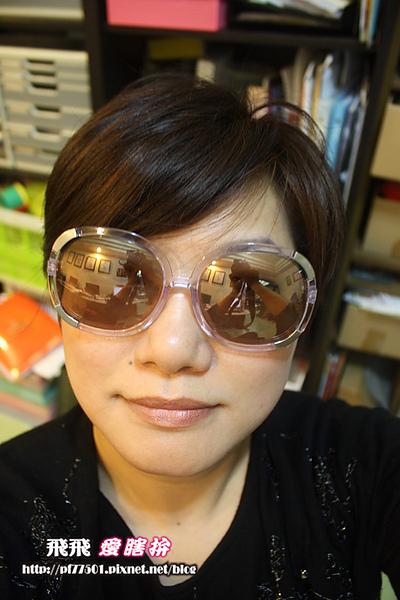 眼鏡自拍_0002_.JPG