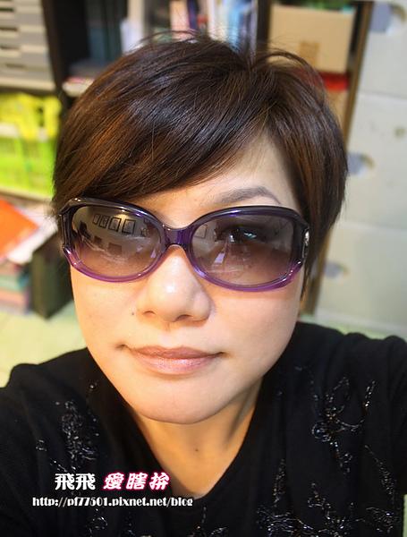 眼鏡自拍_0012_調整大小.JPG