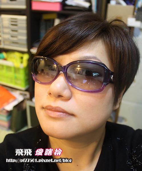 眼鏡自拍_0003_.JPG