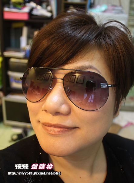 眼鏡自拍_0007_.JPG