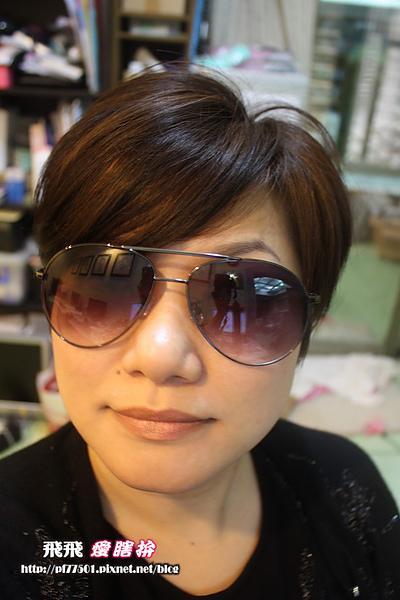 眼鏡自拍_0005_.JPG