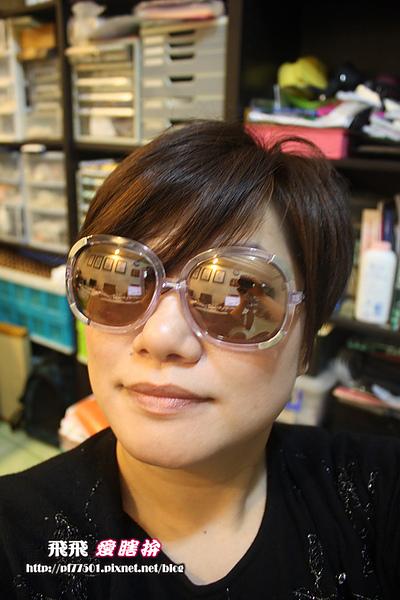 眼鏡自拍_0006_.JPG