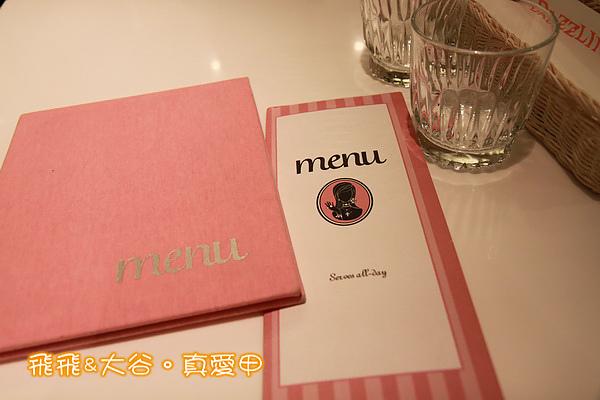 蜂蜜土司_0006_調整大小.JPG