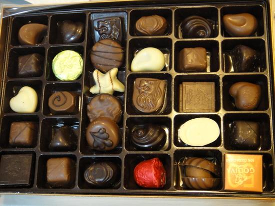巧克力00010_調整大小.JPG