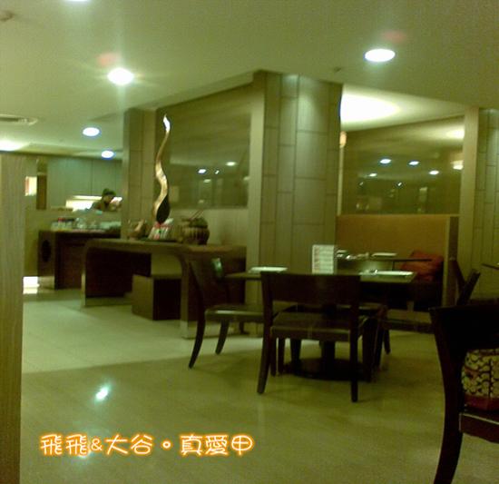 20100420_001.jpg