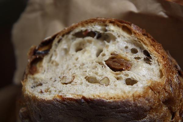 麵包018_調整大小.JPG